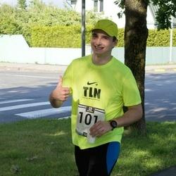 Pärnumaa Võidupüha maraton - Enar Mustonen (101)