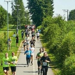 ICEBUG KÕVA MEHE JOOKS - Eido Seil (66), Karl-Erik Laid (77), Deniss Bahhajev (162)