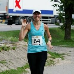 Elva Tänavajooks - Annika Mets (64)