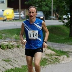 Elva Tänavajooks - Üllar Kaljumäe (114)