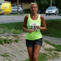 Elva Tänavajooks - Märt Kivila (23)