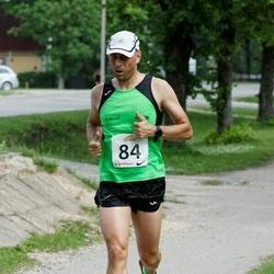 Elva Tänavajooks - Kalle Lellep (84)
