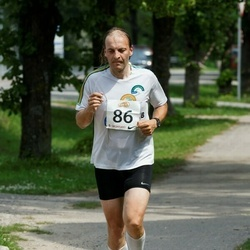Elva Tänavajooks - Raido Matson (86)