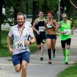 Elva Tänavajooks - Boris Tarasiuk (36)