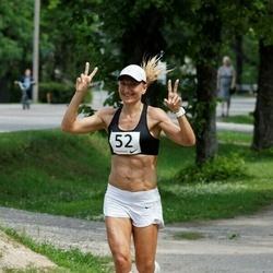 Elva Tänavajooks - Diana Kaljuvee (52)