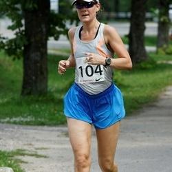 Elva Tänavajooks - Triinu Palo (104)