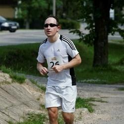 Elva Tänavajooks - Raivo Laanemets (26)