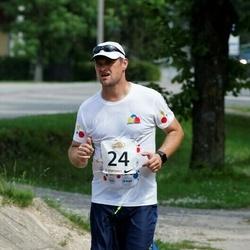 Elva Tänavajooks - Algis Kork (24)