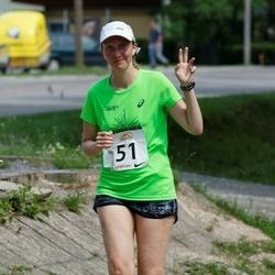Elva Tänavajooks - Kai Kaljumäe (51)