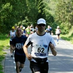35. jooks ümber Pühajärve - Härmo Tellas (62)