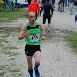 Pärnumaa Võidupüha maraton - Kaarel Piip (119)