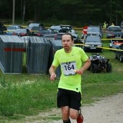 Pärnumaa Võidupüha maraton - Sven Veedla (164)