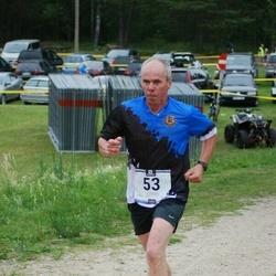Pärnumaa Võidupüha maraton - Maido Kaljur (53)
