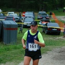 Pärnumaa Võidupüha maraton - Kaarel Tõruvere (161)