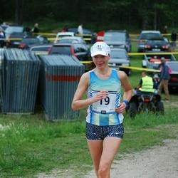 Pärnumaa Võidupüha maraton - Astrid Asi (19)