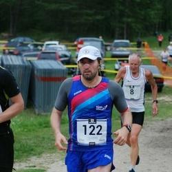 Pärnumaa Võidupüha maraton - Heiki Pruul (122)