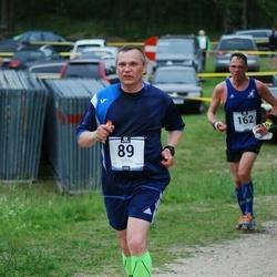 Pärnumaa Võidupüha maraton - Tiit Luht (89)