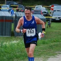 Pärnumaa Võidupüha maraton - Olev Vahemaa (162)