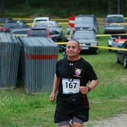 Pärnumaa Võidupüha maraton - Rene Veliz (167)