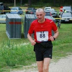 Pärnumaa Võidupüha maraton - Andrei Loginov (88)
