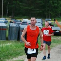 Pärnumaa Võidupüha maraton - Marek Varblane (163)
