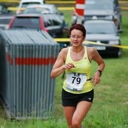 Pärnumaa Võidupüha maraton - Aivi Laurik (79)