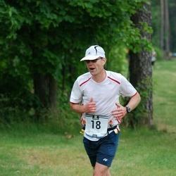 Pärnumaa Võidupüha maraton - Aivar Angelstok (18)