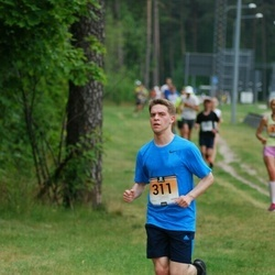 Pärnumaa Võidupüha maraton - Argo Leht (311)
