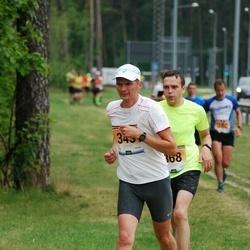 Pärnumaa Võidupüha maraton - Mait Mõttus (343)
