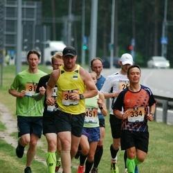 Pärnumaa Võidupüha maraton - Aado Metsis (334)