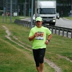 Pärnumaa Võidupüha maraton - Janek Mõndresku (342)