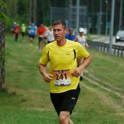 Pärnumaa Võidupüha maraton - Aivar Jakobson (241)