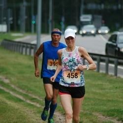 Pärnumaa Võidupüha maraton - Jaana Õunaid (458)