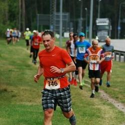 Pärnumaa Võidupüha maraton - Martin Mäggi (346)