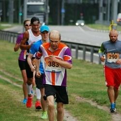 Pärnumaa Võidupüha maraton - Urmas Pärn (383)