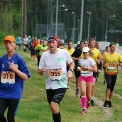 Pärnumaa Võidupüha maraton - Raivo Olgo (355)