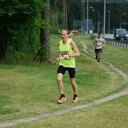 Pärnumaa Võidupüha maraton - Üllar Kaljumäe (256)