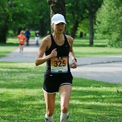 Pärnumaa Võidupüha maraton - Kristel Luur (325)
