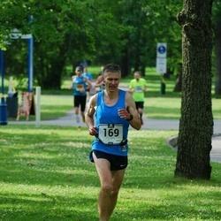 Pärnumaa Võidupüha maraton - Toomas Voolaid (169)