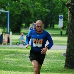 Pärnumaa Võidupüha maraton - Kaido Marjak (474)