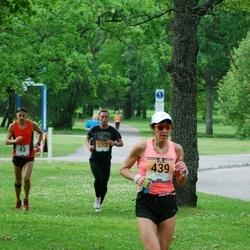 Pärnumaa Võidupüha maraton - Signe Uibo (439)