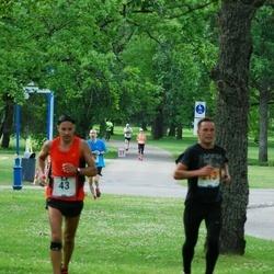 Pärnumaa Võidupüha maraton - Janno Juhkov (43)