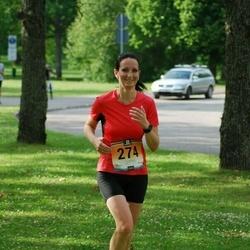 Pärnumaa Võidupüha maraton - Reelika Kivi (274)