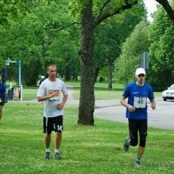 Pärnumaa Võidupüha maraton - Roman Jõerand (45)