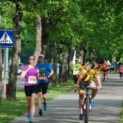 Pärnumaa Võidupüha maraton - Pille Pipar (375)