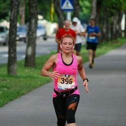 Pärnumaa Võidupüha maraton - Monika Riivald (396)