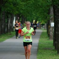 Pärnumaa Võidupüha maraton - Katrin Koor (279)
