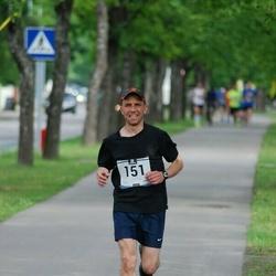 Pärnumaa Võidupüha maraton - Aleksandr Zurbi (151)
