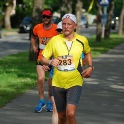 Pärnumaa Võidupüha maraton - Tõnu Koppel (283)