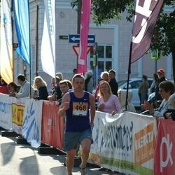 Pärnumaa Võidupüha maraton - Urmo Ilves (468)